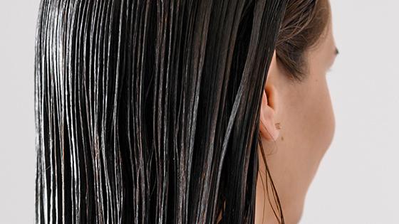 Лучшая маска для волос в домашних условиях: рейтинг от ISEI