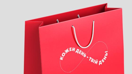 Подарунки для мами: ідеї від ISEI