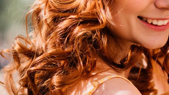 Филлеры, эссенции и сыворотки для волос