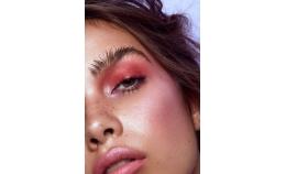 Makeup Do's and Don'ts, или Как не стоит краситься