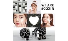 ISEI Community: Coxir Black Snail Collagen: перші враження