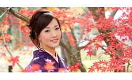 Японская косметика: Beauty-прорыв в мире красоты