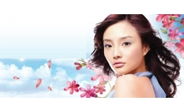 Причины мировой популярности японской косметики