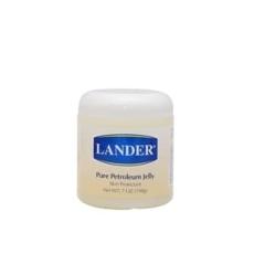 Lander Детский вазелин для защиты кожи, 198 г