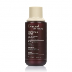 Beyond Тонер The Remedy Rootrition Toner, 150 мл