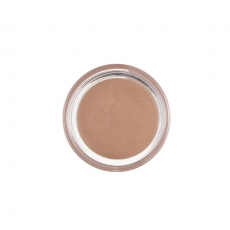 Apieu Creamy Butter Shadow Кремовые тени для век №3, 6 гр