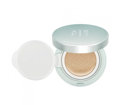Apieu Air-Fit Cushion SPF 50 Тональная основа-кушон №23, 13,5 г