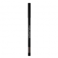 Apieu Color Forever Gel Pencil Liner Гелевый карандаш лайнер BR01, 0,8 гр