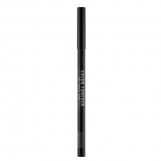 Apieu Color Forever Gel Pencil Liner Гелевый карандаш лайнер BK01, 0,8 гр