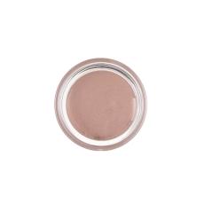 Apieu Creamy Butter Shadow Кремовые тени для век №2, 6 г