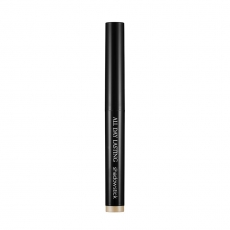 Apieu All Day Lasting Shadow Stick Тени-карандаш для век SBE01, 1,8 гр