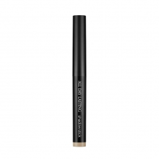 Apieu All Day Lasting Shadow Stick Тени-карандаш для век MBE02, 1,8 гр
