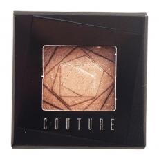 Apieu Couture Shadow Тени для век (No.8/Classic Mood) 1.7 гр