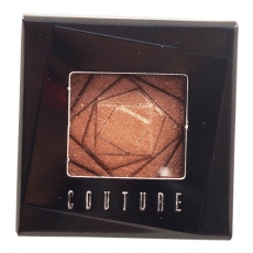 Apieu Тени для век Couture Shadow (No.10/New Basic) 1,7 гр