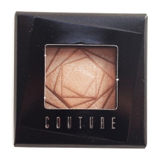 Apieu Тени для век Couture Shadow (No.15/Miss Match) 1,7 гр