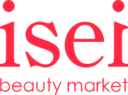ISEI - интернет-магазин косметики