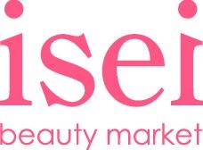 ISEI - интернет-магазин корейской косметики.