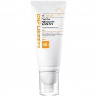 Солнцезащитный крем для лица и тела SPF50+/PA+++, 50 мл