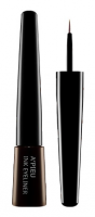Подводка для глаз коричневая, BR01, 3,5 гр
