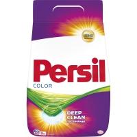 Стиральный порошок Persil автомат Color, 3 кг, 20 циклов стирки